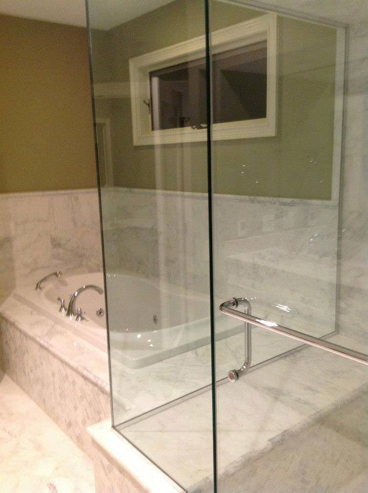 Bathrooms Remodeling Imperial Building Group Best Bathrooms Remodeling Pictures
